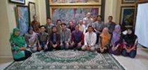 Company Visit Mahasiswa MM UAD